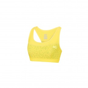 LD RACER BRA Millet International