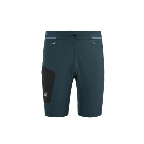 LTK SPEED LONG SHORT M Millet International