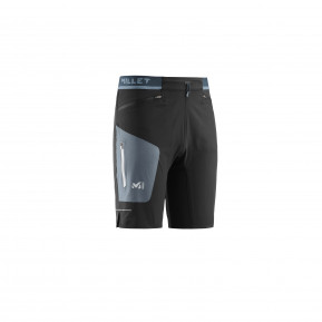 LTK SPEED LONG SHORT Millet International