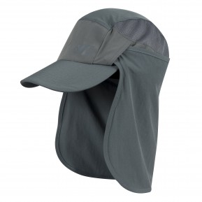 TREKKER CAP Millet International