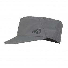 STORM CAP Millet International