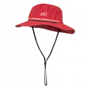 LD SUNSHOWER HAT Millet International