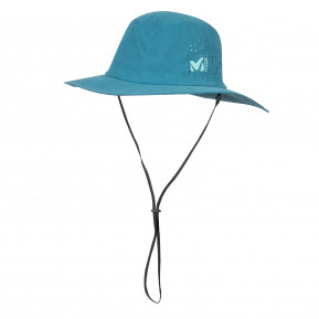 SHADOW HIKER HAT Millet International