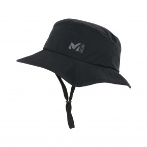 RAINPROOF HAT Millet International