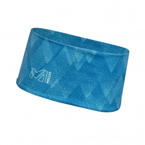 TRACK HEADBAND Millet International