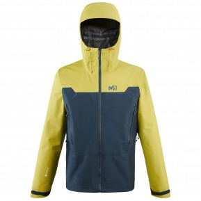 KAMET LIGHT GTX JKT M Millet International
