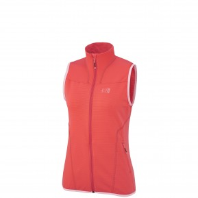 LD BACALAR VEST Millet International