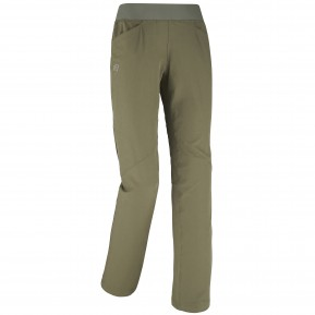 LD WANAKA STRETCH PANT Millet International