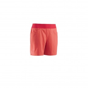 LD WANAKA STRETCH SHORT Millet International