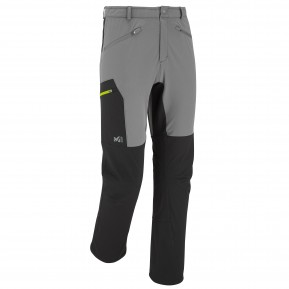 CHAMONIX CORDURA PANT Millet International