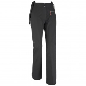 LD KAMET 2 GTX PANT Millet International