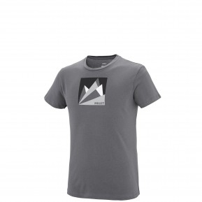 MILLET FAN MOUNTAIN TS SS Millet International