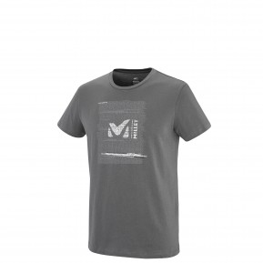 MILLET RISE UP TS SS M Millet International