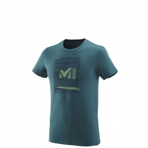 MILLET RISE UP TS SS Millet International