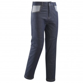 ROCAS DENIM PANT Millet International
