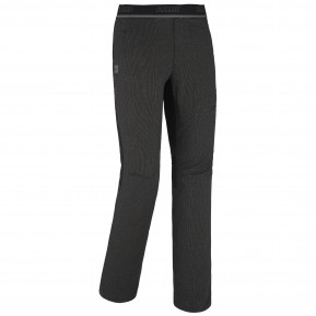 AMURI PANT Millet International
