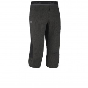 AMURI 3/4 PANT Millet International
