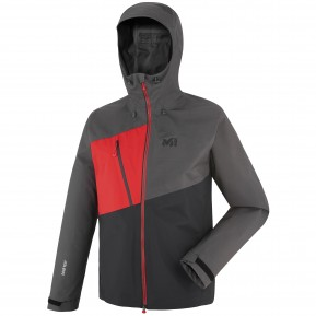 ELEVATION ONE GTX JKT Millet International