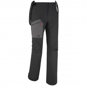 ELEVATION GTX PANT M Millet International