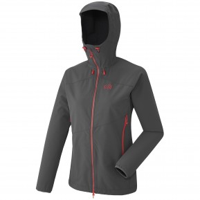 LD ELEVATION CORDURA HOODIE Millet International