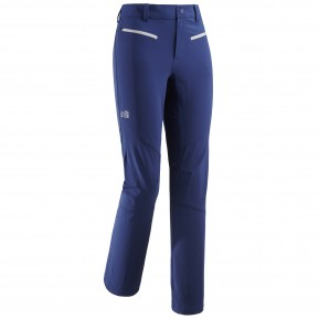 LEPINEY XCS CORDURA PANT W Millet International