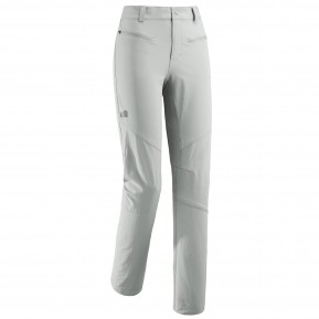 LD LEPINEY XCS CORDURA PANT Millet International