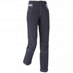 LD ROCAS DENIM PANT Millet International