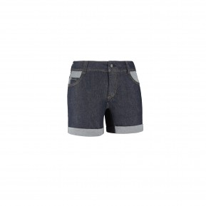 LD ROCAS DENIM SHORT Millet International