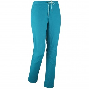 LD BABILONIA HEMP PANT Millet International