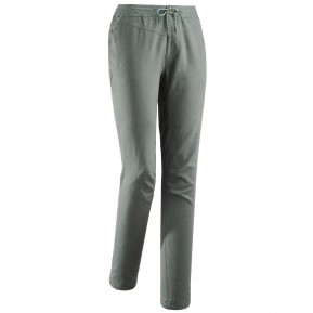 BABILONIA HEMP PANT W Millet International