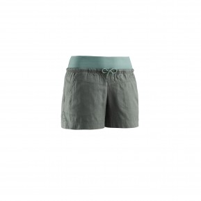 LD BABILONIA HEMP SHORT Millet International