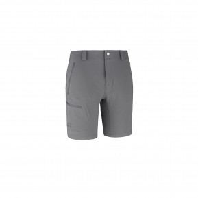 TREKKER STRETCH II SHORT Millet International