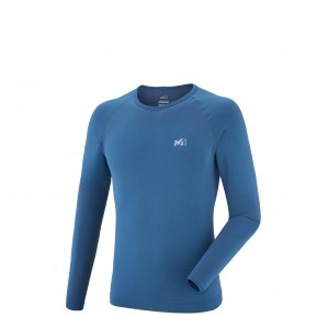 LTK SEAMLESS TS LS Millet International