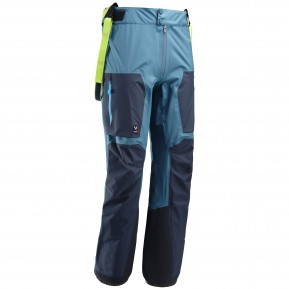 TRILOGY GTX PRO PANT Millet International