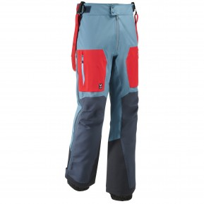 TRILOGY GTX PRO PANT M Millet International