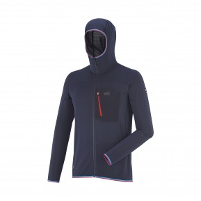 TRILOGY LIGHT HOODIE Millet International