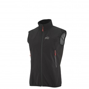 K SHIELD VEST M Millet International
