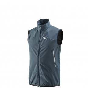 K SHIELD VEST Millet International