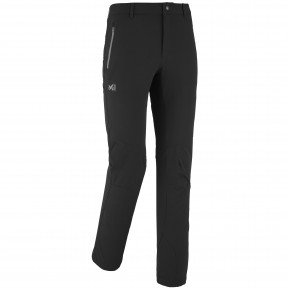 ALPIN XCS PANT Millet International