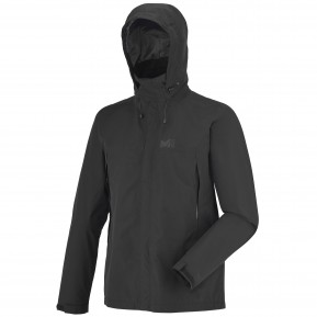 GRANDS MONTETS GTX JKT M Millet International