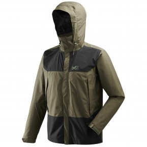GRANDS MONTETS GTX JKT Millet International