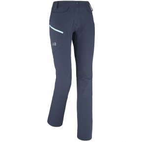 LD TREKKER STRETCH PANT Millet International