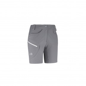 LD TREKKER STRETCH SHORT Millet International