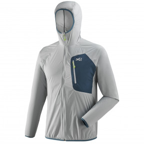 LTK AIRSTRETCH HOODIE Millet International