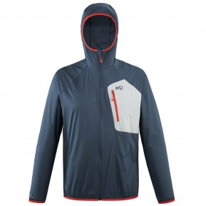 LTK AIRSTRETCH HOODIE M Millet International