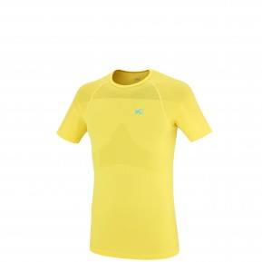 LTK SEAMLESS TS SS Millet International