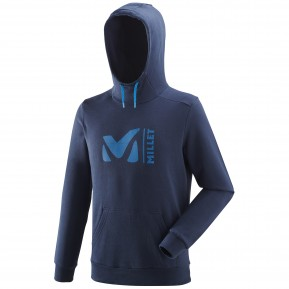 MILLET SWEAT HOODIE Millet International