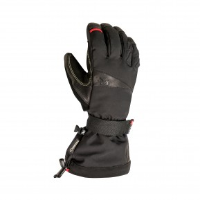 ICE FALL GTX GLOVE Millet International