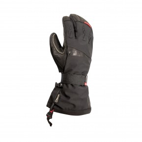 EXPERT 3 FINGERS GTX GLOVE Millet International