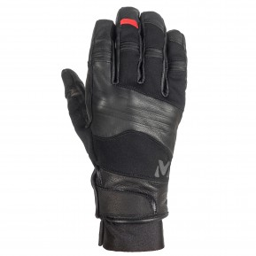 ALTI EXPERT WDS GLOVE Millet International